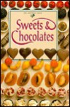 Sweets and Chocolate (Hawthorn Mini Series) - Jacki Pan-Passmore