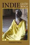Indie glod Boga - Tokaj Tamara