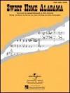 Sweet Home Alabama (Piano Vocal, Sheet Music) - Lynyrd Skynyrd