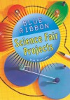 Blue Ribbon Science Fair Projects - Glen Vecchione