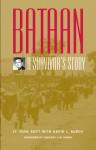 Bataan: A Survivor's Story - Gene Boyt, Gene Boyt, David L Burch, Gregory J.W. Urwin