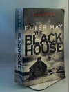 The Black House - Peter May