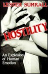 Hostility: An Explosion of Human Emotion - Lester Sumrall