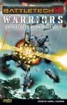The Corps: BattleCorps Anthology Vol. 1 - Loren L. Coleman