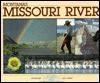 Montanas Missouri River - Bert Gildart