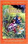 The Littles Go on a Hike - Teddy Slater, Jacqueline Rogers, John Lawrence Peterson