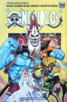 One Piece 49: Nightmare Luffy - Eiichiro Oda