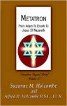 Metatron - Suzanne M. Holcombe, Alfred D. Holcombe
