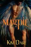 Magpie - Kim Dare