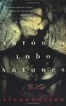 Fado Alexandrino - António Lobo Antunes