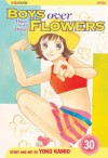 Boys Over Flowers: Hana Yori Dango, Vol. 30 - Yoko Kamio, 神尾葉子