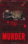 The Montgomery Murder - Cora Harrison