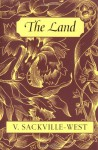 The Land - Vita Sackville-West