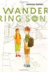 Wandering Son, Vol. 1 - Shimura Takako, Matt Thorn