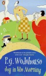 Joy in the Morning - P.G. Wodehouse