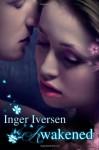 Awakened - Inger Iversen