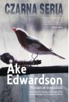 Wołanie z oddali - Åke Edwardson