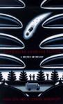 Postmodern American Fiction: A Norton Anthology - Paula Geyh, Fred G. Leebron
