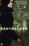 Greywalker (Greywalker #1) - Kat Richardson, Dominika Repeczko