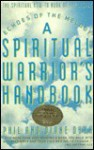 Echoes of the Melody: A Spiritual Warrior's Handbook - Diane Dunn, Phil Dunn
