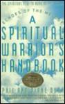 Echoes of the Melody: A Spiritual Warrior's Handbook - Diane Dunn, Phil Dunn