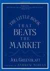The Little Book That Beats the Market - Joel Greenblatt