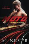 Moto - M. Never