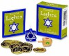 Festival of Lights: A Little Box of Hanukkah - Andrews McMeel Publishing
