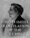 Joseph Smith Translation - LDS/Mormon - Packard Technologies