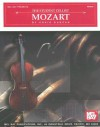 The Student Cellist: Mozart [With Accompaniment] - Craig Duncan