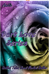 Dark Love Series - Amélie