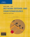 Guide to Network Defense and Countermeasures - Randy Weaver, Greg Holden