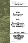 Mine Countermine Operations and Special Forces Survival Evasion and Recovery - Department of Defense