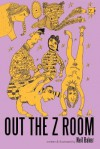 Out the Z Room - Neil Baker