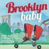 Brooklyn Baby - Lisa McKeon, Violet Lemay