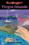 Rum & Reggae's Virgin Islands - Jonathan Runge