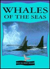 Whales of the Seas - Jason Cooper