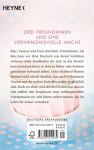 Freundinnensommer: Roman - Meg Donohue, Nadine Püschel