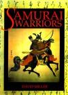 Samurai Warriors - David Miller