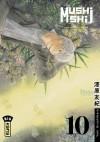 Mushishi, Tome 10 - Yuki Urushibara, Pascale Simon