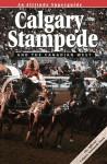 Calgary Stampede: An Altitude Superguide - Patrick Tivy