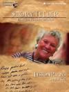 Storyteller Jean Craighead George: Lessonplans Grade K-5 - Lunchbox Lessons