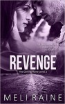 Revenge (Coming Home #2) - Meli Raine