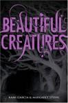 Beautiful Creatures - Kami Garcia, 'Margaret Stohl'
