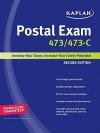 Kaplan Postal Exam 473/473-C - Lee Brainerd, C. Roebuck Reed