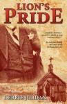 Lion's Pride - Debbie Jordan