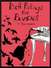 Rich Pickings for Ravens (The Afterlife Crisis Trilogy #1) - Tom Conrad