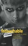 Intouchable:Une famille de parias dans l'Inde contemporaine (Littérature étrangère) (French Edition) - Narendra Jadhav, Simone Manceau