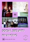 Social Security Financing (Social Security Vol. III) - International Labour Office, Ilo