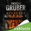 Northern Gothic: Dreizehn unheimliche Geschichten - Andreas Gruber, Hans Jürgen Stockerl, Friederike Ott, Audible GmbH